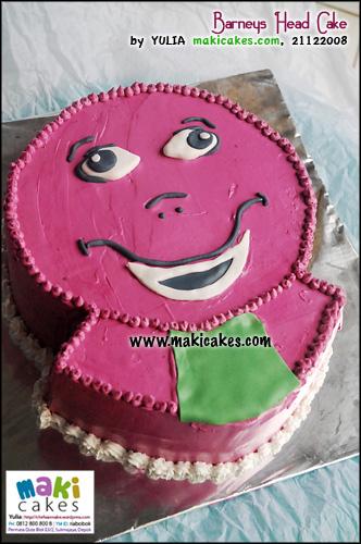barneys-head-cake-maki-cakes