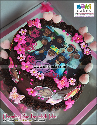 chocolate-cake-for-mbak-jefvi-maki-cakes