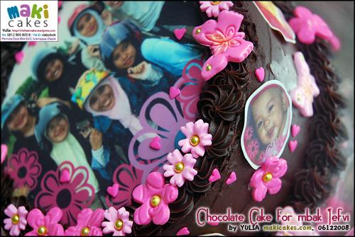 chocolate-cake-for-mbak-jefvi_-maki-cakes