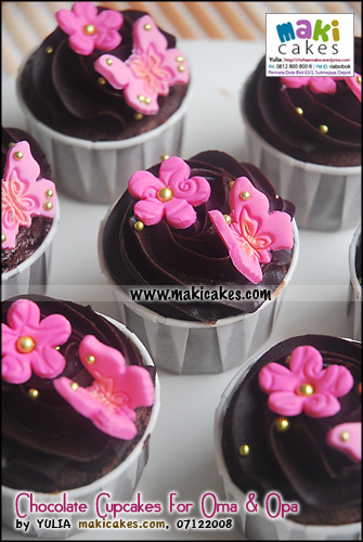 chocolate-cupcakes-for-opa-oma-maki-cakes1