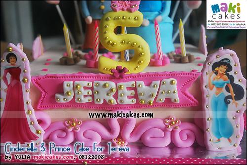 cinderella-prince-cake-for-jereva_