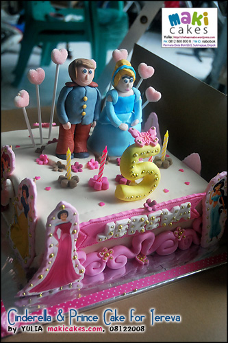 cinderella-prince-cake-for-jereva_all