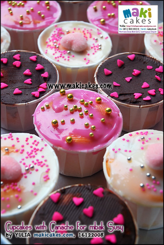 cupcakes-for-ganache-for-mbak-susy-maki-cakes