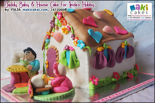 daddy_baby_n-house-cake-for-lindas-hubby-maki-cakes