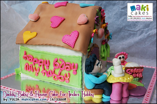 daddy_baby_n-house-cake-for-lindas-hubby_-maki-cakes