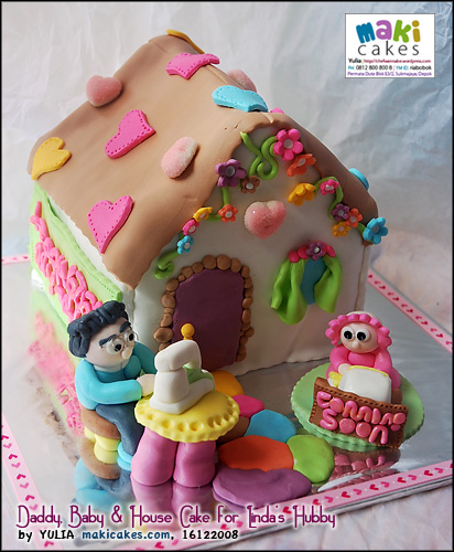 daddy_baby_n-house-cake-for-lindas-hubby__-maki-cakes