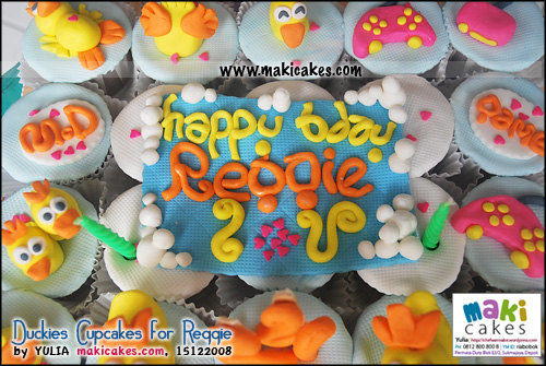duckies-cupcakes-for-reggie-maki-cakes