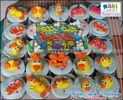 duckies-cupcakes-for-reggie_all-maki-cakes