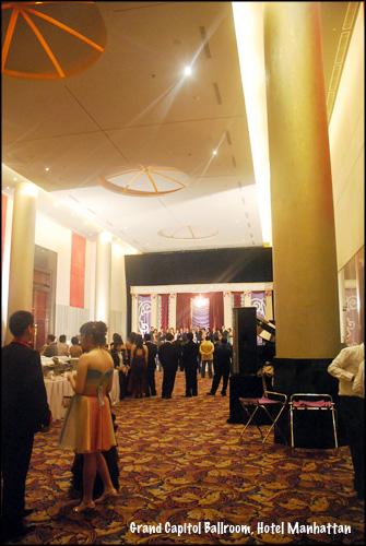 grand-capitol-ballrom_hotel-manhattan