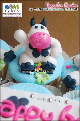 happy-cow-cupcakes-maki-cakes