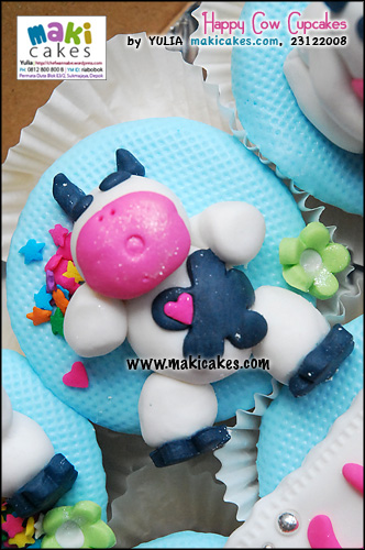 happy-cow-cupcakes_-maki-cakes