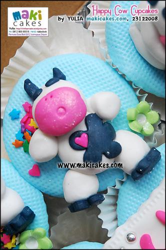 happy-cow-cupcakes_-maki-cakes