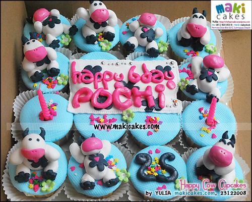 happy-cow-cupcakes_all-maki-cakes