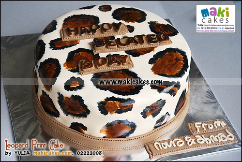 leopard-print-cake-maki-cakes1