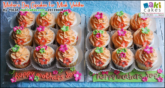 mothers-day-cupcakes-for-mbak-vieldhie-maki-cakes