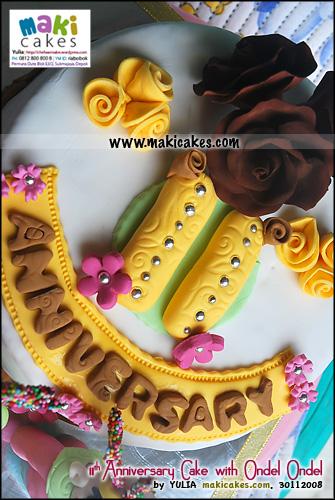 ondel-ondel-cake-maki-cakes