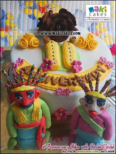 ondel-ondel-cake_-maki-cakes