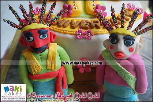ondel-ondel-cake__-maki-cakes