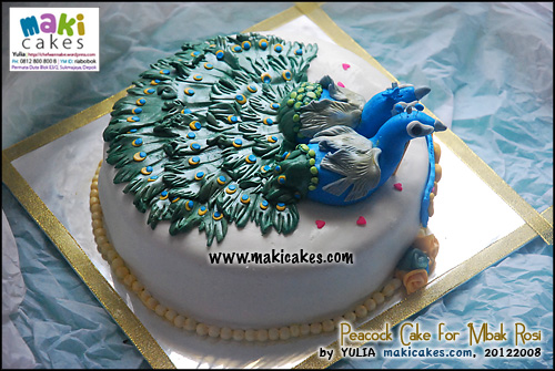 peacock-cake-for-mbak-rosi-maki-cakes