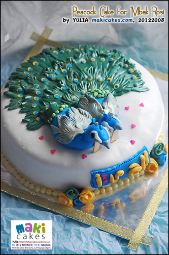 peacock-cake-for-mbak-rosi_-maki-cakes