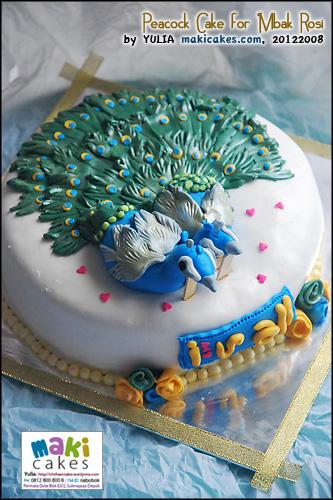peacock-cake-for-mbak-rosi_-maki-cakes