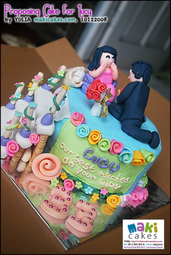 proposing-cake-for-lucy-maki-cakes
