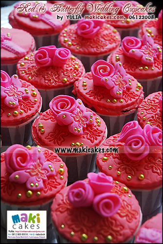 red-butterfly-wedding-cupcakes-maki-cakes