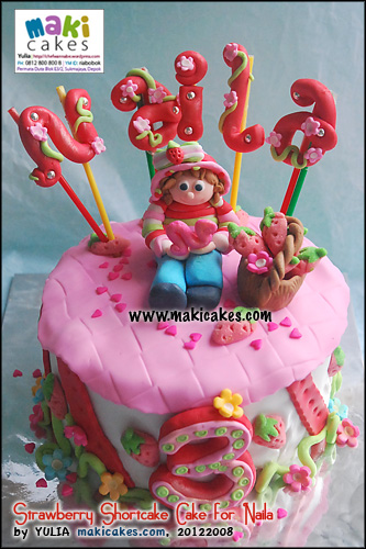 strawberry-shortcake-cake-for-naila_all-maki-cakes
