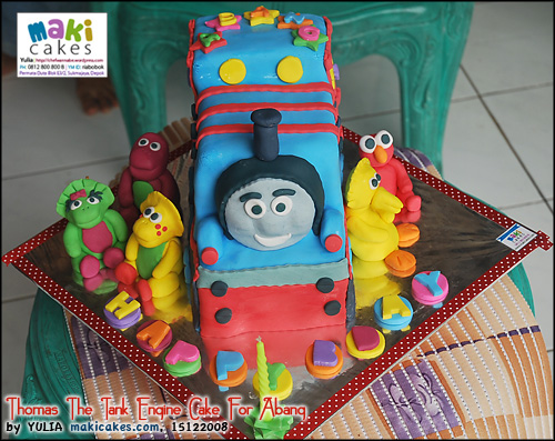 thomas-the-tank-engine-for-abang-maki-cakes