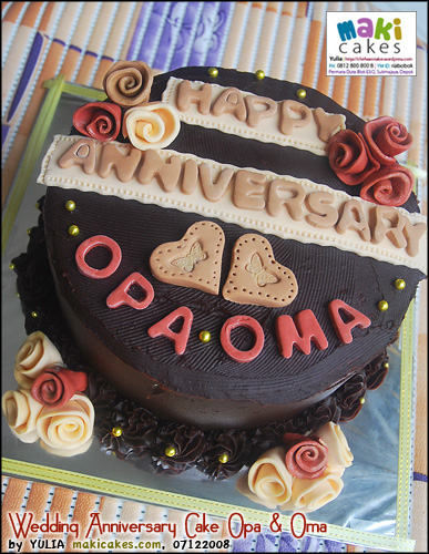wedding-anniversary-cake-for-opa-oma_-maki-cakes