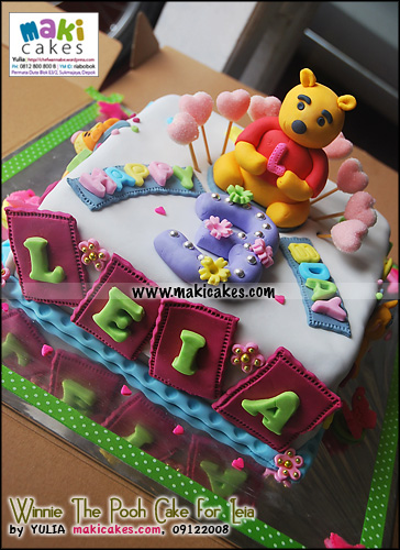winnie-the-pooh-cake-for-leia_all