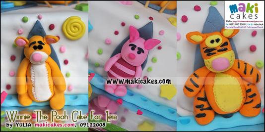winnie-the-pooh-cake-for-leia_rabit_piglet_rabbit