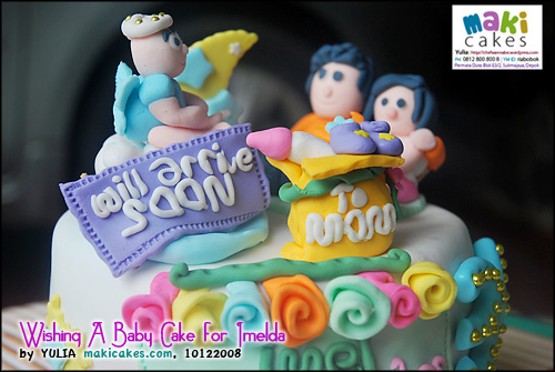 wishing-a-baby-cake-for-imelda-maki-cakes