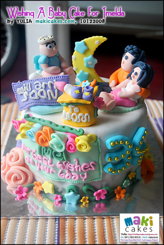 wishing-a-baby-cake-for-imelda_-maki-cakes