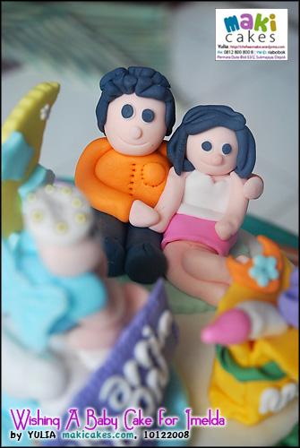 wishing-a-baby-cake-for-imelda__-maki-cakes