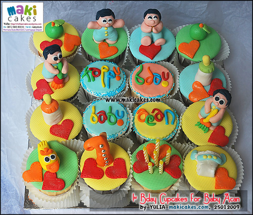 1st-birthday-cupcakes-for-baby-acan-maki-cakes