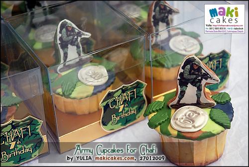 army-cupcakes-for-ghafi-maki-cakes