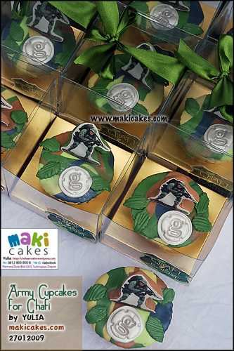 army-cupcakes-for-ghafi_-maki-cakes
