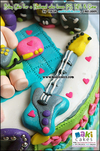 bday-cake-for-a-husband-who-loves-ps-hifi-and-guitar_-maki-cakes