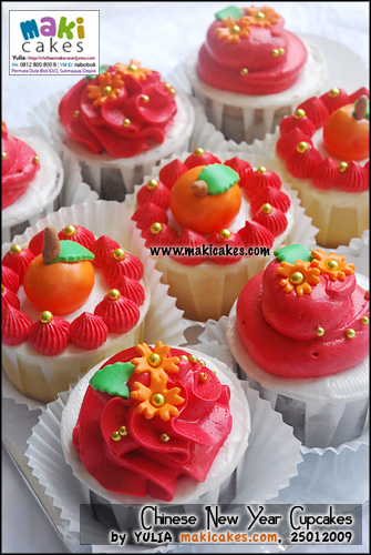 chinese-new-year-cupcakes_simple-maki-cakes