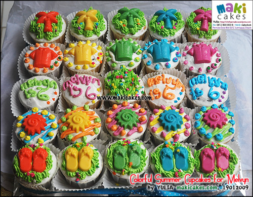 colorful-summer-cupcakes-for-melvyn-maki-cakes