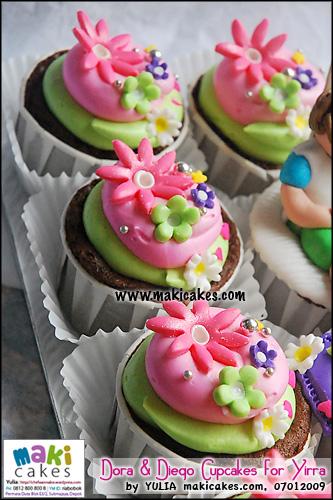 dora-diego-cupcakes-for-yirra_-maki-cakes