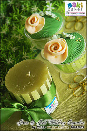 green-gold-wedding-cupcakes-maki-cakes