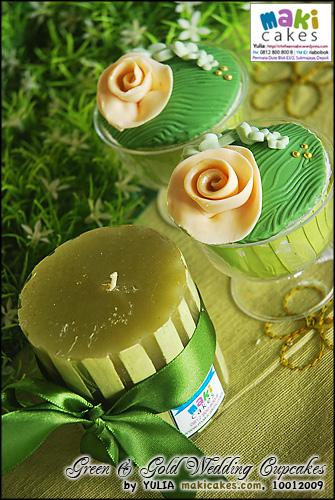 green-gold-wedding-cupcakes-maki-cakes