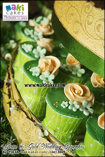 green-gold-wedding-cupcakes_-maki-cakes