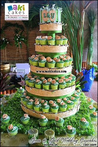 green-gold-wedding-cupcakes____-maki-cakes