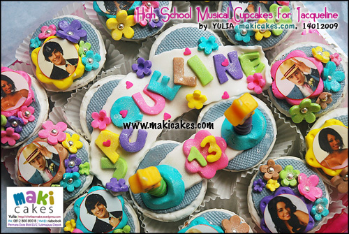 high-school-musical-cupcakes-for-jacqueline-maki-cakes