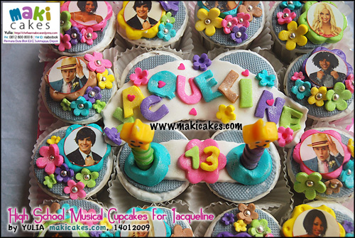 high-school-musical-cupcakes-for-jacqueline_-maki-cakes
