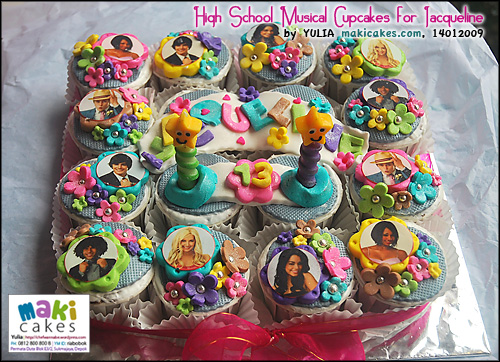 high-school-musical-cupcakes-for-jacqueline_all-maki-cakes