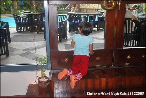kintan-grand-tropic-cafe-281208